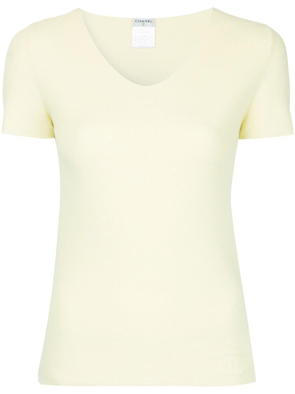 Nike Женская Одежда