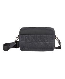100b9bf20717 Купить мужские сумки через плечо Fendi | Styleme